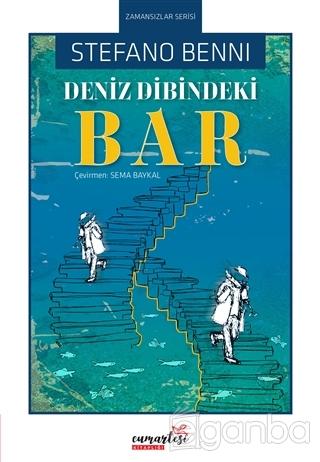 Il Bar Sotto Il Mare