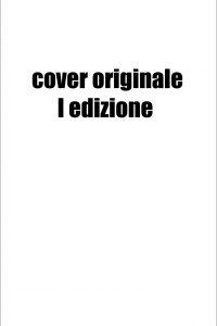 cover_originale