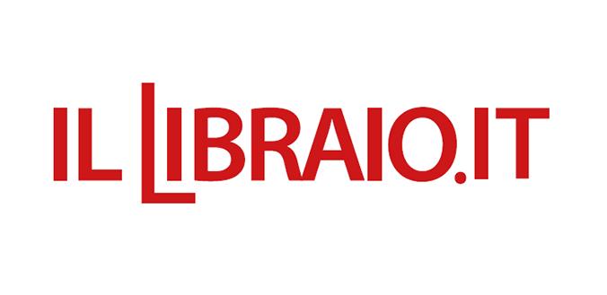 Benni Racconta La Sua Libreria Del Cuore, Quella Del Poeta Bolognese Roberto Roversi