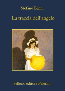 La Traccia Dell'angelo